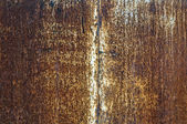 Rusty texture. Background series. — Stock Photo