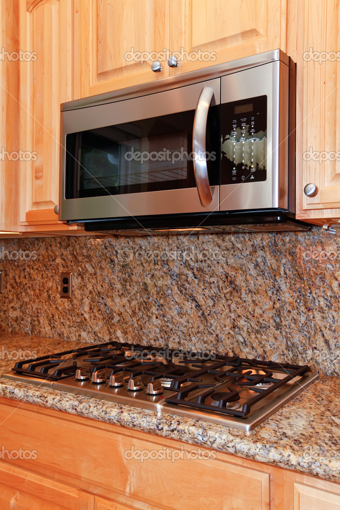 Ge monogram zhu36rsrss cooktop induction