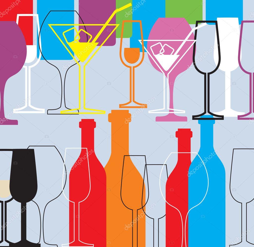 Алкоголизм под гипнозом