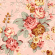 Seamless pattern 1108 - Stock Photo