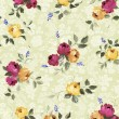 Seamless pattern 1106 — Stock Photo #7143886