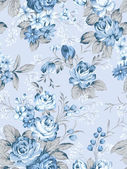 Seamless pattern 1104 — Stock Photo