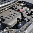 Car engine — Stock Photo #6954710