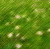 Streszczenie tło zielony — Stok fotoğraf