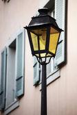 Lantern — Stock Photo