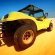Desert buggy — Stock Photo #7874050