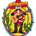 Постер, плакат: Mexican Musician