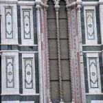 Florence.Italiy. — Stock Photo #7716026