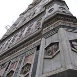 Florence.Italiy. — Stock Photo #7716109