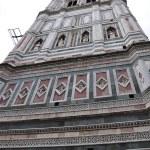 Florence.Italiy. — Stock Photo #7716111