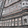 Florence.Italiy. — Stock Photo
