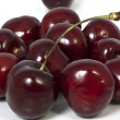 Royalty-Free Stock Photo: Cherry