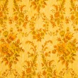 Retro wallpaper background — Stock Photo #6969108