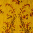 Vintage wallpaper background — Stock Photo #7808420