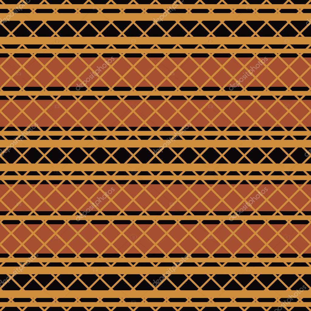 Cross Stitch Emporium - Native American Cross Stitch Patterns