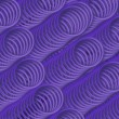 Royalty-Free Stock Photo: Abstract background with spirals