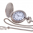 Pocket Watch — Stock Photo #7385528