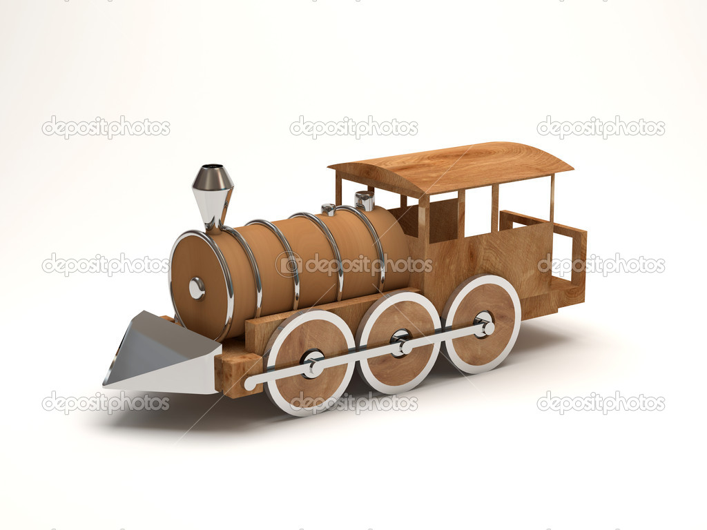 Free Woodworking Plans Toy Train | Search Results | DIY Woodworking ...
