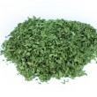 Parsley — Stock Photo #7114180