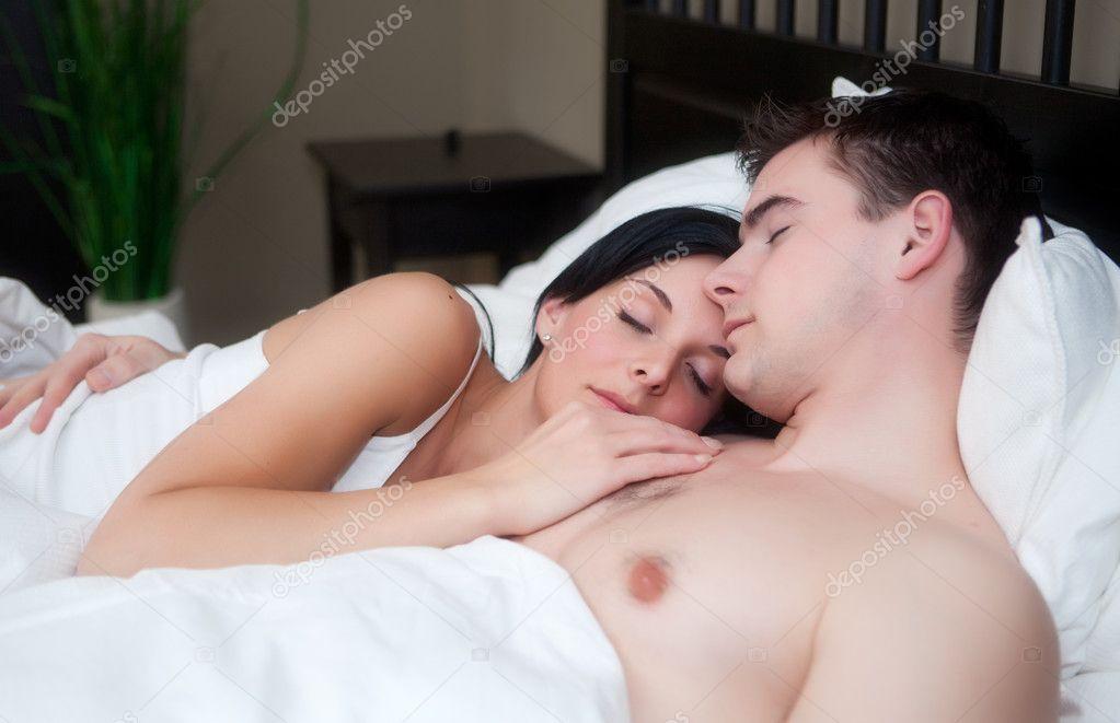 nudes spanyol girl porn