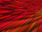 динамический абстрактный фон — Стоковое фото
