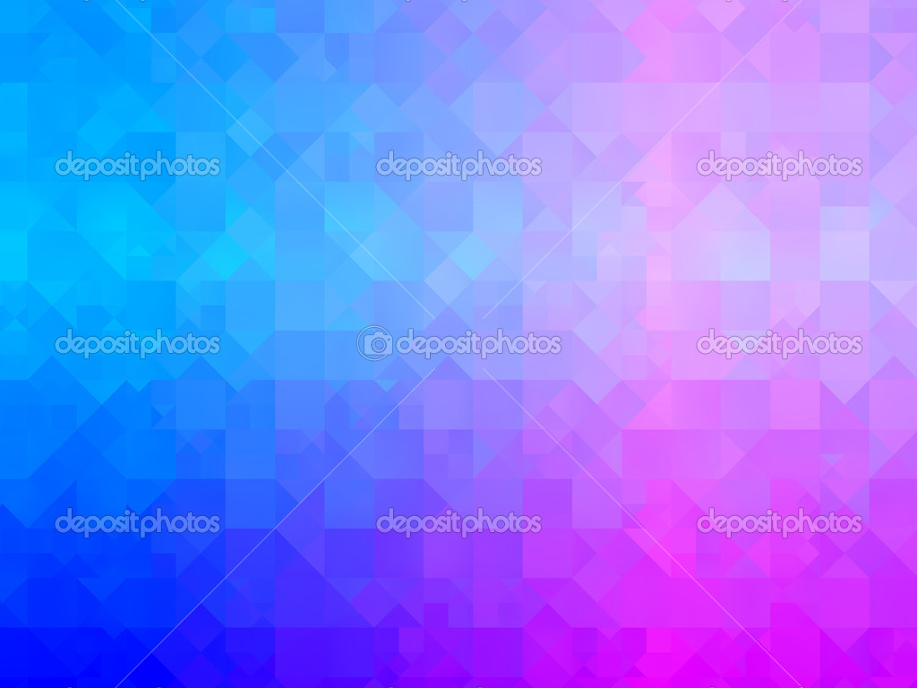 Abstract  colorful modern geometric digital  background — Stock Photo #7504917