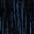 Abstract vertical stripes background — Stock Photo