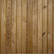 Stock Photo: Pattern of wood surface