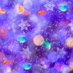 Holiday background — Stock Photo #7903321