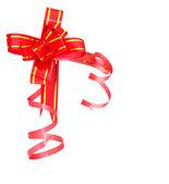 Boże narodzenie i nowy rok ozdoba — Zdjęcie stockowe