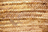Handcraft bakest texture traditional from Majorca — Stock Photo