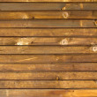 Brown wood stripes board pattern texture — Stock Photo #6948303