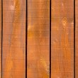 Brown wood stripes board pattern texture — Stock Photo #6948411