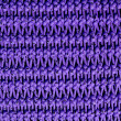 Stock Photo: Fishing trawler boat nets purple texture