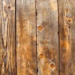 Aged old pine wood grunge texture - Photo
