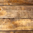 Aged old pine wood grunge texture — Stock Photo #7316998