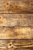 Aged old pine wood grunge texture — Stock Photo