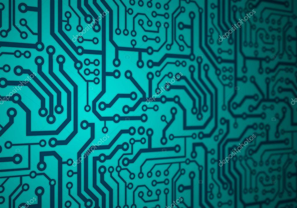 Printed Wiring Board vs Printed Circuit Board Printed Circuit Board