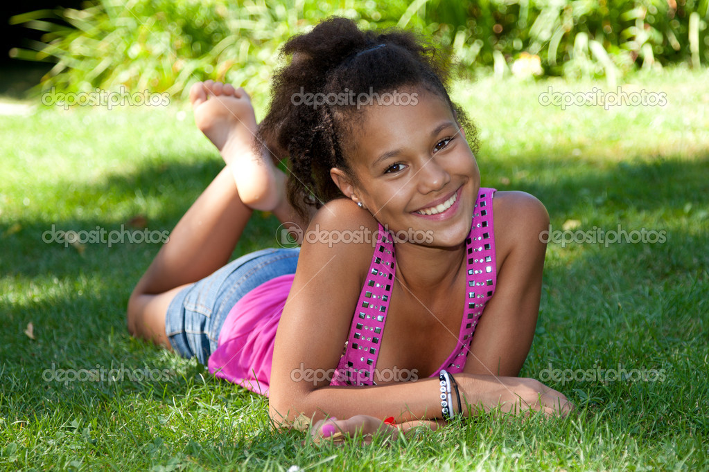 young america black girls personals Young america's best 100% free black girls dating site meet thousands of single black girls in young america with mingle2's free.