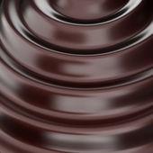 Chocolate — Stockfoto