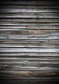 Old wood messy and grungy texture — Stockfoto