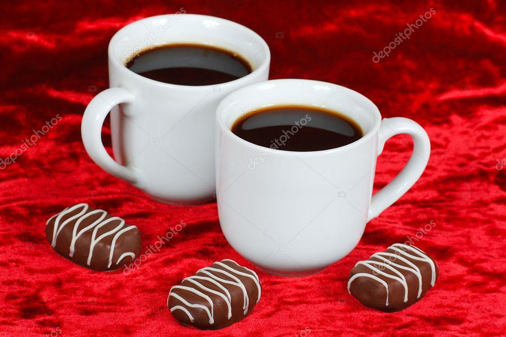 http://static7.depositphotos.com/1055791/741/i/950/depositphotos_7413704-Chocolate-candy-and-coffee-on.jpg