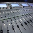 Sound board — Stock Photo #7238840