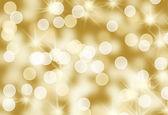 Shiny background — Stock Photo