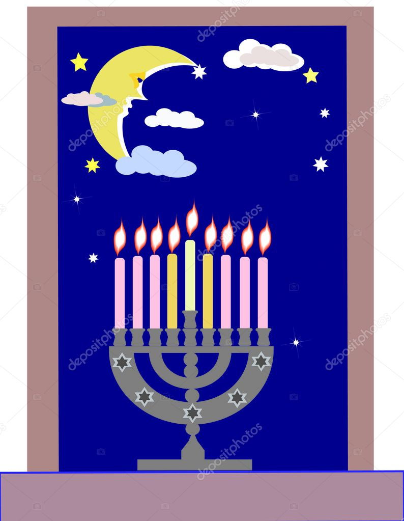 jewish religious holiday The jewish holidays: laws, customs, recipes and inspiring videos and articles relating to all the jewish festivals.