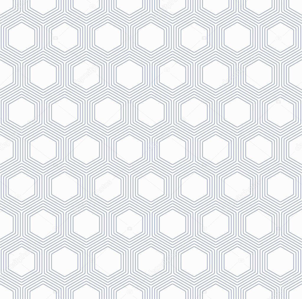 Light Grey Patterns Pattern in Light Grey