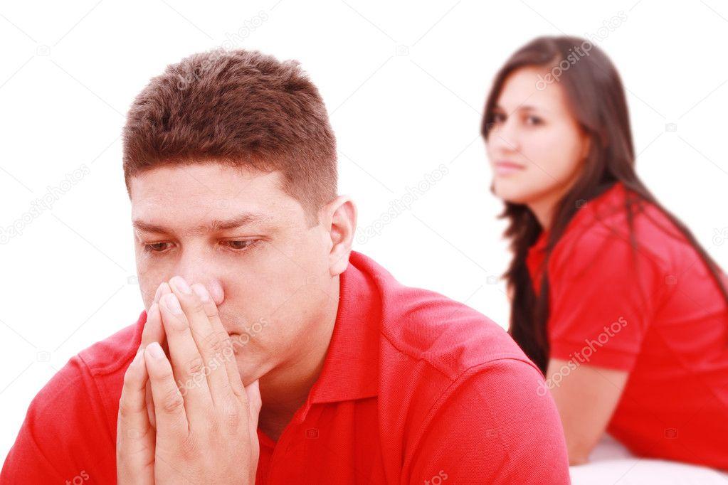 Эректильные нарушения у мужчин простатит аденома эндотелиальная дисфункция