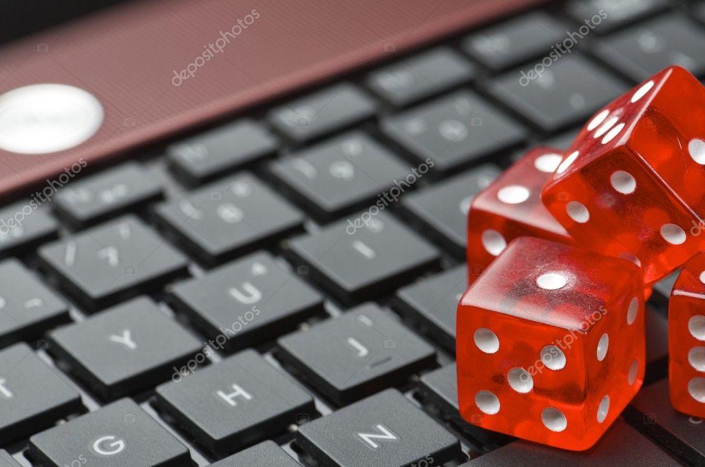Online gambling stock plays fitzgerald hotel casino las vegas