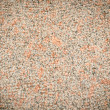 Pink granite - Stock Photo