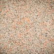 Stock Photo: Pink granite